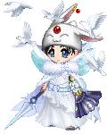 Cherry-Chan1787