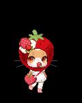 Ewic's avatar