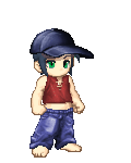 JaGaLo's avatar