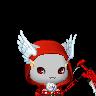Narase's avatar