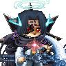 Sannin Sasuke Uchiha's avatar