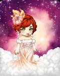 Mya Coffee's avatar