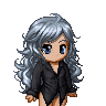 Sylmeria's avatar