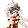 iiMika's avatar