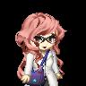 Chielle_Asaki's avatar