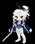 Ice Queen Schnee