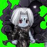 Kazega-kun's avatar