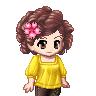 Mila Valentine's avatar