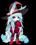 rina_goldenraye's avatar