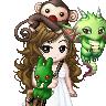 CF survivor -Gabrielle-'s avatar
