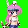 Skyffire's avatar
