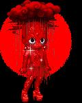 BEN POND's avatar