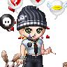 InuYasharox14's avatar
