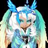 okamiojo's avatar