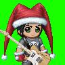 dsherf's avatar