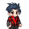 FER14's avatar