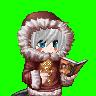 silvon's avatar