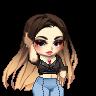 Viyuki's avatar