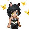 wolfiebecca's avatar
