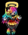 Starkeyy's avatar