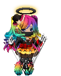 Ozma Smoak's avatar