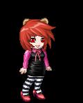 Sorrowsap's avatar