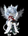Ulrich Zola's avatar