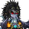 Erdentier's avatar