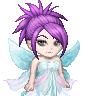 kate176's avatar