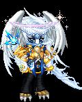 Marmaxdanste's avatar