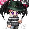 that stud muffin beast's avatar