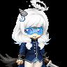Lunar Circle's avatar