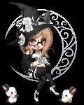 Miss Lune Soleil's avatar