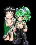 Akegura Hirou