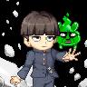 liljonnyboi24's avatar