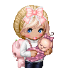 LEXi L0L LESSi's avatar