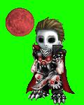 vampire_reaper 1762