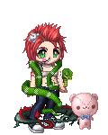 hsk9504's avatar