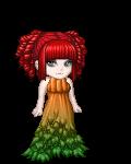 GrunnyLover's avatar