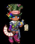 Raitenshi's avatar