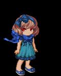 cherry1029384756's avatar