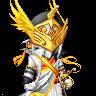 Rueian Prizm's avatar