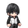 lxXx_Roxas_xXxl's avatar
