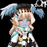 ChobitsLover's avatar