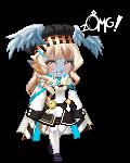 ffeuille's avatar