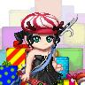 F4iR33's avatar
