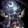zeny~inc's avatar