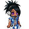 iBABY LILY's avatar