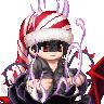 RawwwrrRextyl's avatar