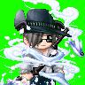 Asclepus's avatar